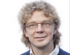Andries Tijssens