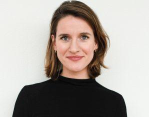 Amélie Strens