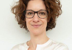 Suzanne Klaassen