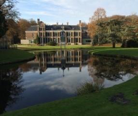 Landgoed Boekenroode Aerdenhout