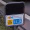 N205-bordje