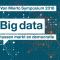 Big-data-klein-286x286