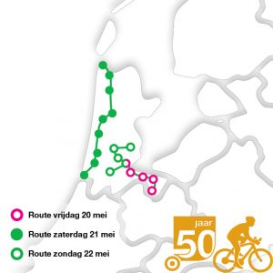 fietsroute-NH-300x300