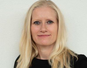 Ilse Zaal