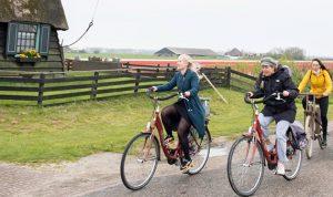 https://noordholland.d66.nl/2021/05/25/ode-aan-het-landschap/